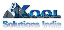 koolsolutionsindia-logo